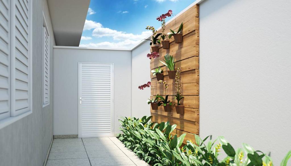 portas e janelas -blog carajás