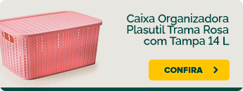 carajas-blog-banner-lateral-caixa-organizadora-plasutil-trama-rosa-com-tampa-14-litros-500167311-345x130