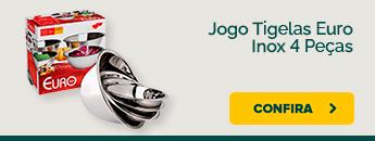 carajas-blog-banner-lateral-jogo-tigelas-euro-inox-4-pecas-220904073-345x130