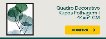 carajas-blog-banner-lateral-quadro-decorativo-kapos-folhagem-i-44x54-cm-580228347-345x130