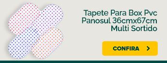 carajas-blog-banner-lateral-tapete-para-box-pvc-panosul-36cmx67cm-multi-sortido-580210952-345x130